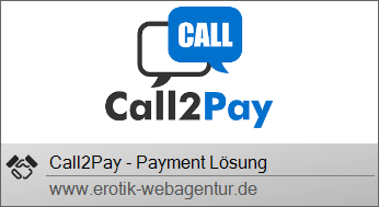 Call2Pay