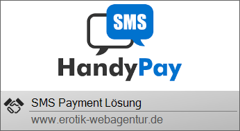 SMSPayment